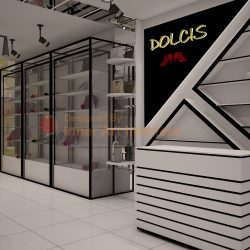 DOLCIS 3D VIEWS (1)