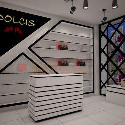 DOLCIS 3D VIEWS (4)