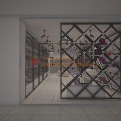 DOLCIS 3D VIEWS (4a) (2)