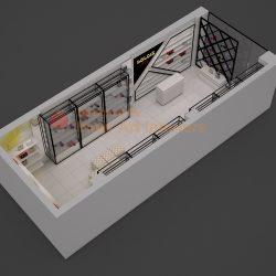 DOLCIS 3D VIEWS (5)