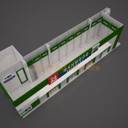 MAHMOOD PHARMACY METRO 02