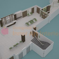 RECEPTION 3D VIEWS (8)
