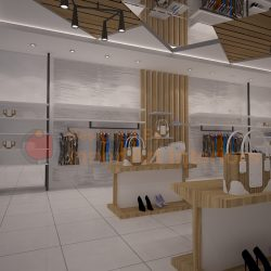 ZARA NOOR GROUND FLOOR 3D VIEWS (2)