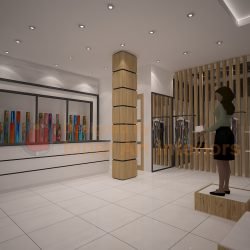 ZARA NOOR GROUND FLOOR 3D VIEWS (4)