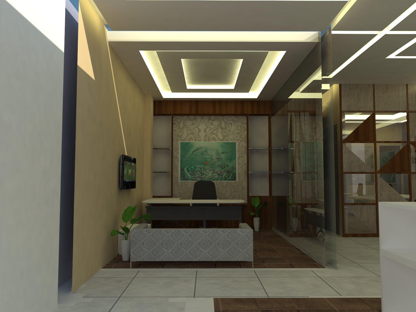 Real Estate Kasur Road