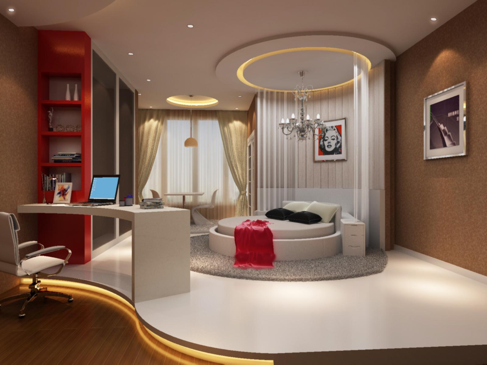 custom home furniture