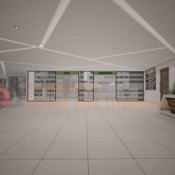 architecture and design services
