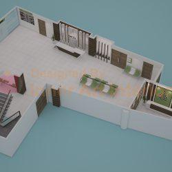 design build construction company