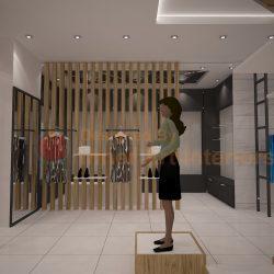 ZARA NOOR GROUND FLOOR 3D VIEWS (3)