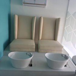 bathroom set low price
