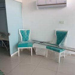 custom made drawing room furniture